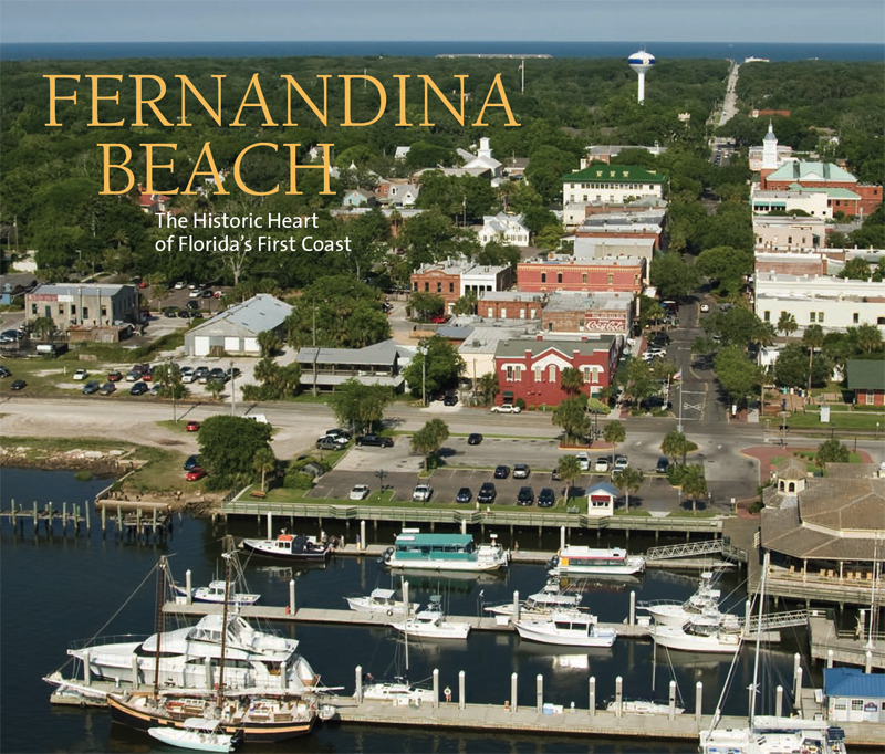historic-fernandina-beach