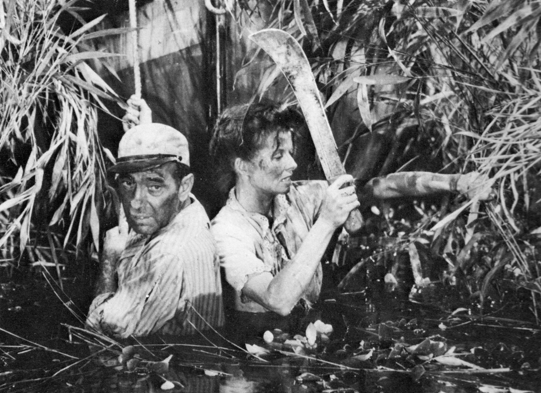 humphrey-bogart-katharine-hepburn-the-african-queen-1951