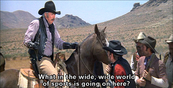 blazing-saddles-160
