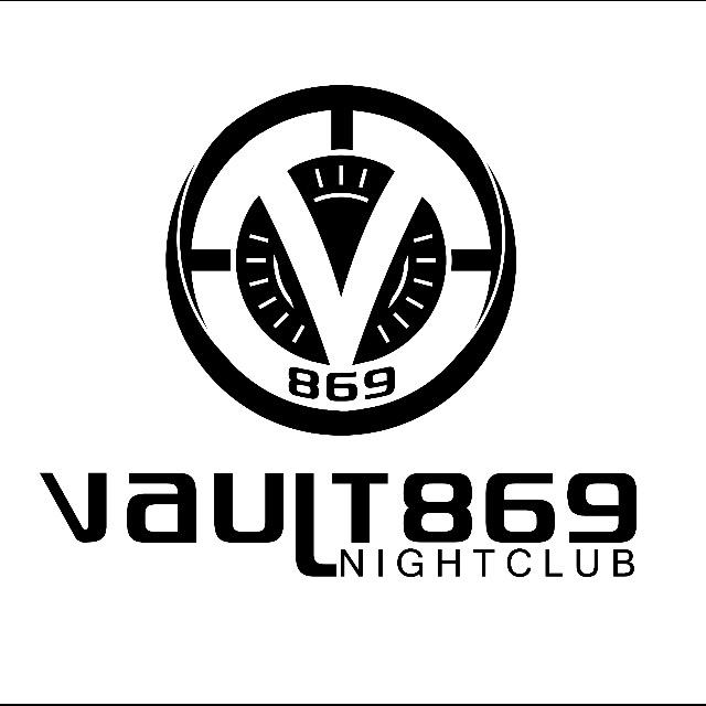 Club 869