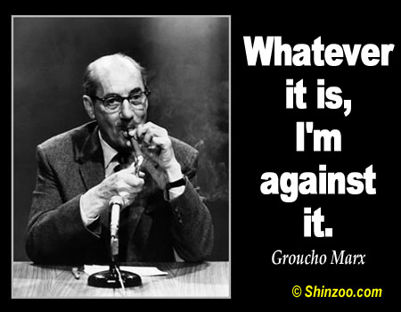 groucho-marx-quotes-020