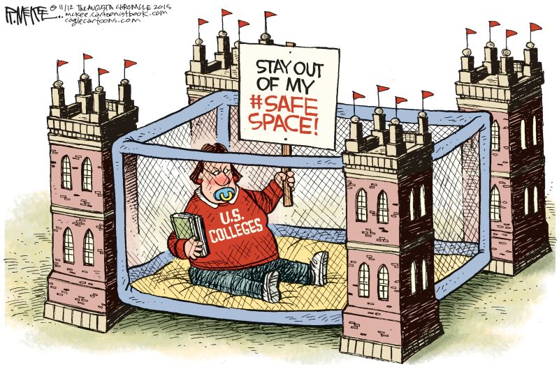 Safe_Spaces_Cartoon