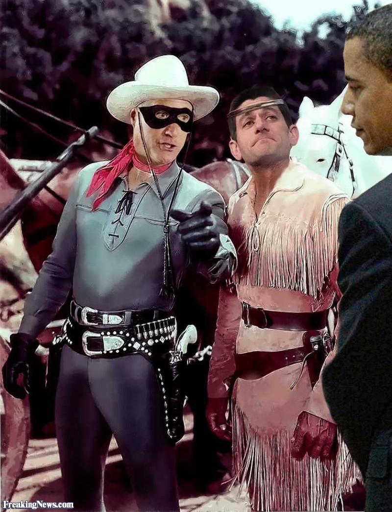 Mitt-Romney-and-Paul-Ryan-as-the-Lone-Ranger-and-Tonto--101601